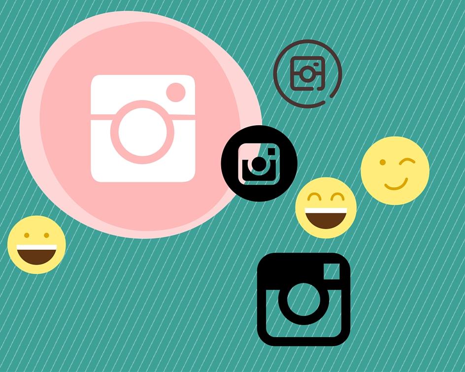sociala medier marknadsföring
